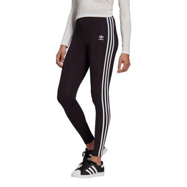 Legging-adidas-3-Stripes-Feminina-Preta