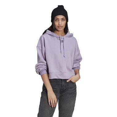 Blusa-adidas-Originals-Feminina-Lilas
