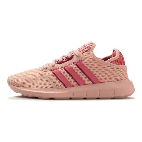Tenis-adidas-Swift-Run-X-Feminino-Rosa