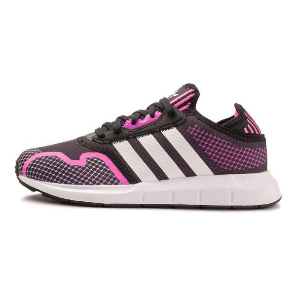 Tenis-adidas-Swift-Run-X-Feminino-Multicolor