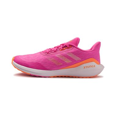 Tenis-adidas-EQ-Run-PS-Infantil-Rosa