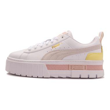Tenis-Puma-Mayze-LTH-Feminino-Multicolor