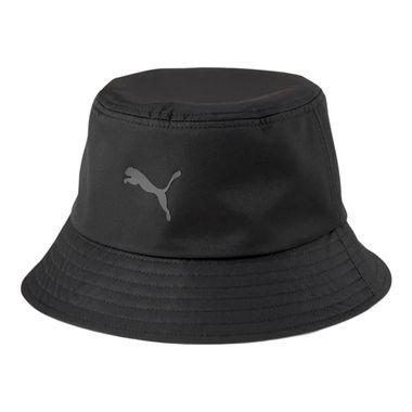 Chapeu-Puma-Core-Bucket-Preto