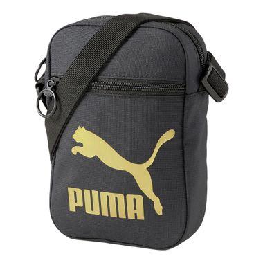Bolsa-Puma-Urban-Compact-Preto
