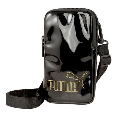 Bolsa-Puma-Core-Up-Sling-Preta