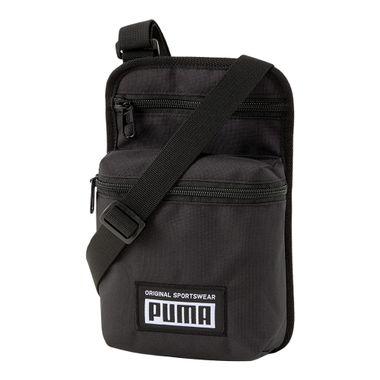 Bolsa-Puma-Academy-Preta