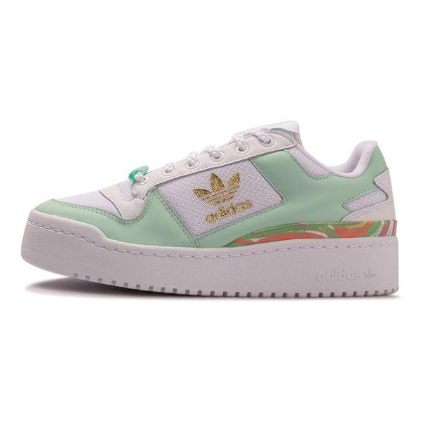 Tenis-adidas-Forum-Bold-Feminino-Multicolor
