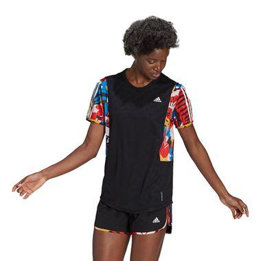 Camiseta-adidas-Egle-Run-Feminina-Preto