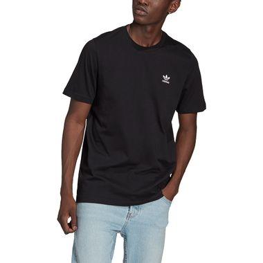 Camiseta-adidas-Essential-Masculina-Preta