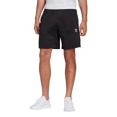 Bermuda-adidas-Essential-Masculina-Preta