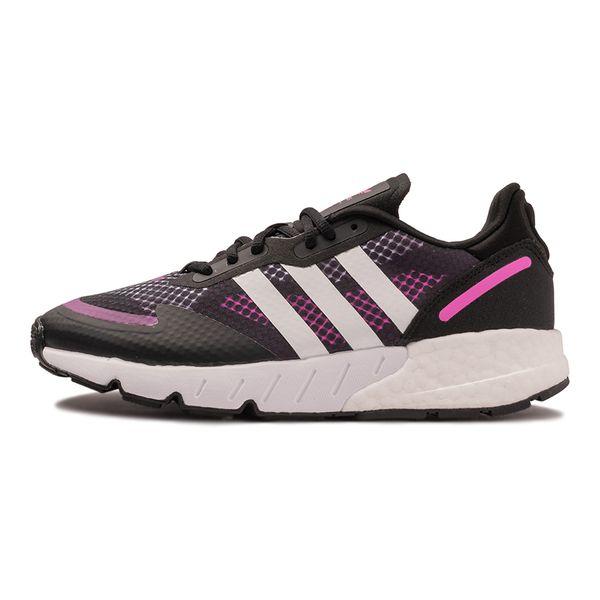Tenis-adidas-ZX-1K-Bost-Feminino-Preto