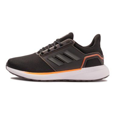 Tenis-adidas-EQ19-Run-Masculino-Cinza