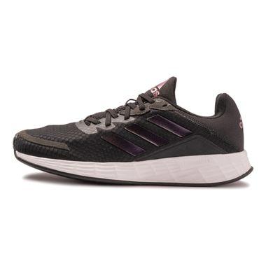 Tenis-adidas-Duramo-SL-Feminino-Preto