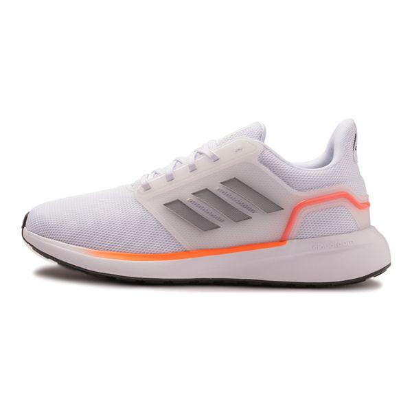 Tenis-adidas-EQ19-Run-Masculino-Branco