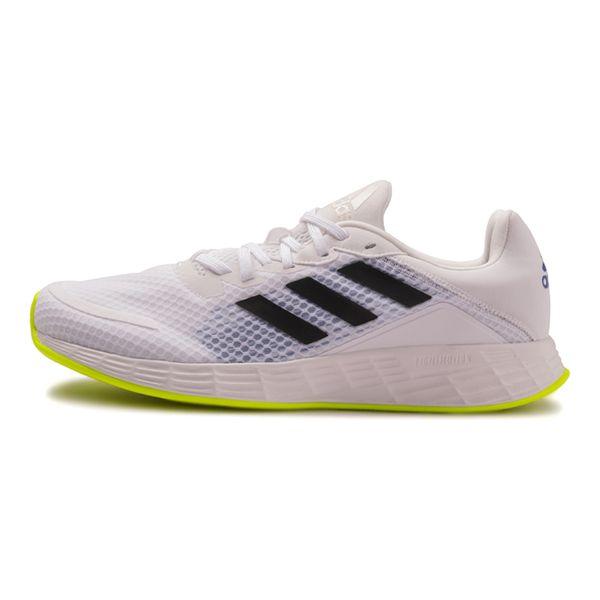 Tenis-adidas-Duramo-SL-Masculino-multicolor