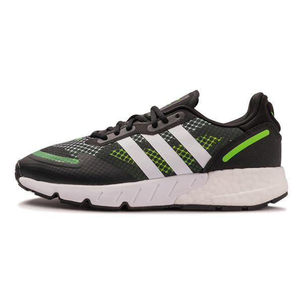 Tenis-adidas-Zx-1K-Boost-Preto