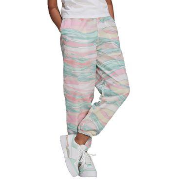 Calca-adidas-R-Y-V-Feminina-Multicolor