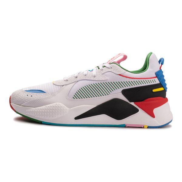 Tenis-Puma-Rs-X-Intl-Game-Multicolor