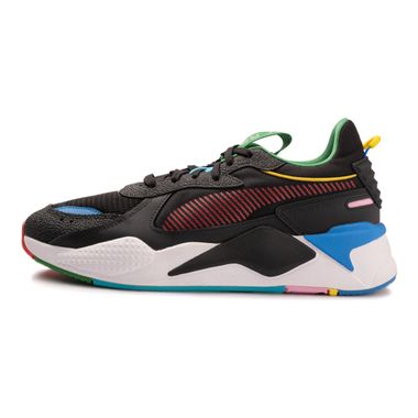 Tenis-Puma-Rs-X-Intl-Game-Multicolor