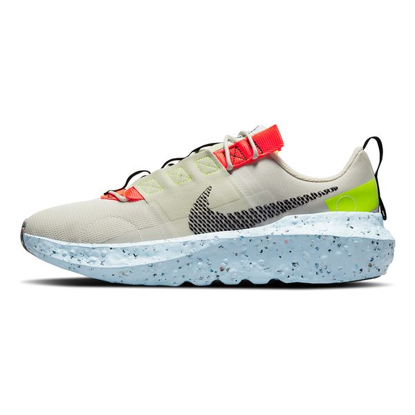 Tenis-Nike-Crater-Impact-Masculino-Multicolor