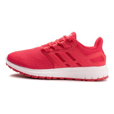 Tenis-adidas-Ultimashow-Feminino-Rosa