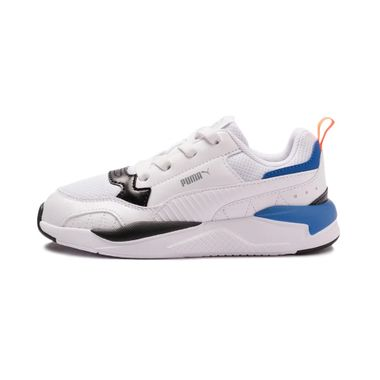 Tenis-Puma-X-Ray-2-Square-Ps-Inf-Branco
