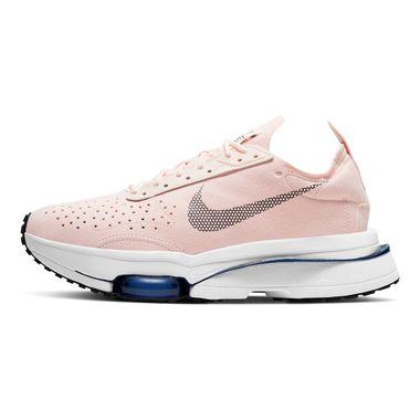 Tenis-Nike-Air-Zoom-Type-Feminino-Rosa