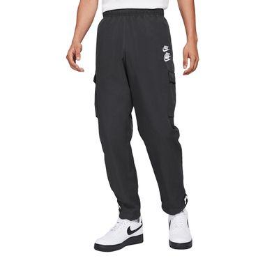 Calca-Nike-Cargo-Wtour-Masculina-Preta