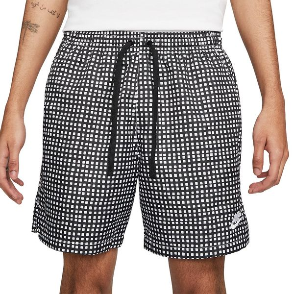 Shorts-Nike-Sportswear-City-Edition-Masculino-Multicolor