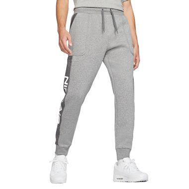 Calca-Nike-Jogger-Air-Masculina-Cinza