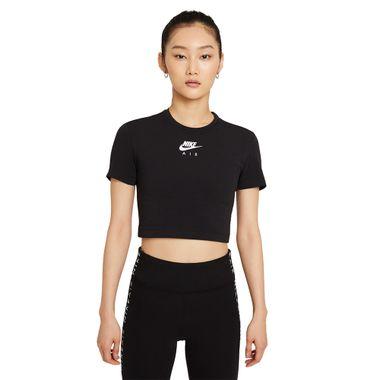 Cropped-Nike-Air-Feminino-Preto