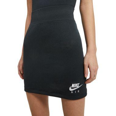 Saia-Nike-Air-Feminina-Preto