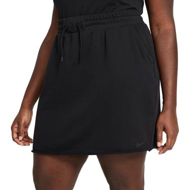 Saia-Nike-Sportswear-Icon-Clash-Feminina-Preta