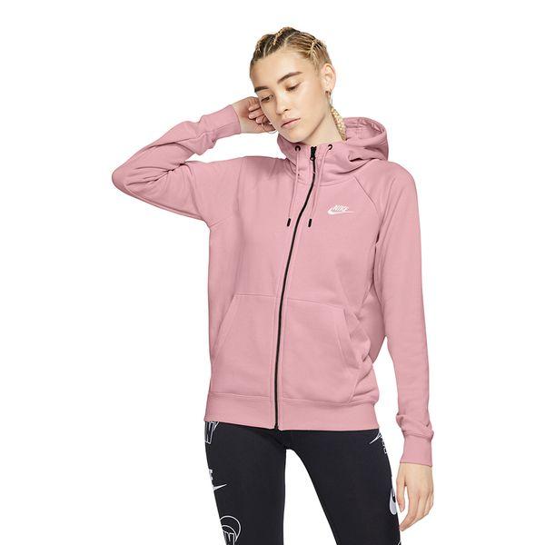 Blusao-Nike-Essential-Feminino-Rosa