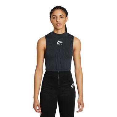 Regata-Nike-Air-Feminina-Preta