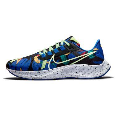 Tenis-Nike-Air-Zoom-Pegasus-38-A.I.R.-Masculino-Multicolor