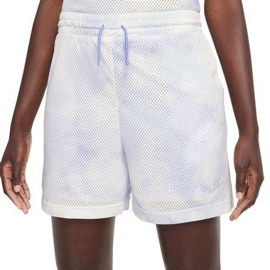 Shorts-Nike-Sportswear-Icon-Clash-Feminino-Multicolor