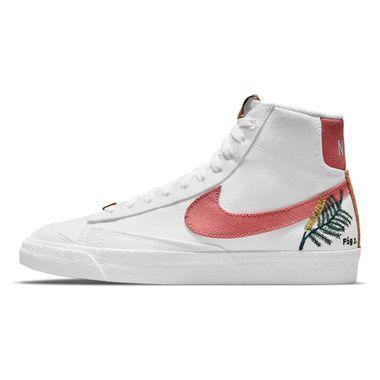 Tenis-Nike-Blazer-Low-77-Feminino-Branco