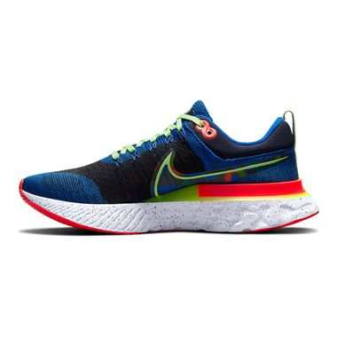 Tenis-Nike-React-Infinity-Run-Flyknit-2-A.I.R.-Masculino-Multicolor