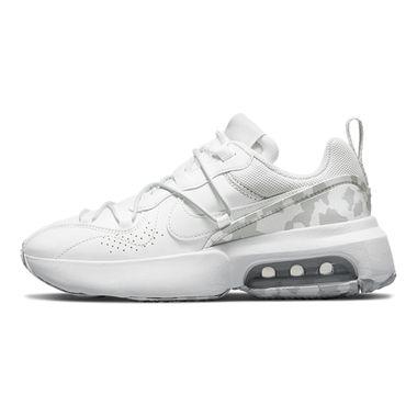 Tenis-Nike-Air-Max-Viva-Feminino-Branco
