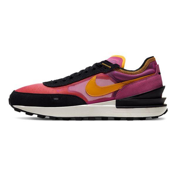 Tenis-Nike-Waffle-One-Masculino-Multicolor