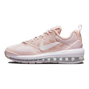 Tenis-Nike-Air-Max-Genome-Feminino-Rosa