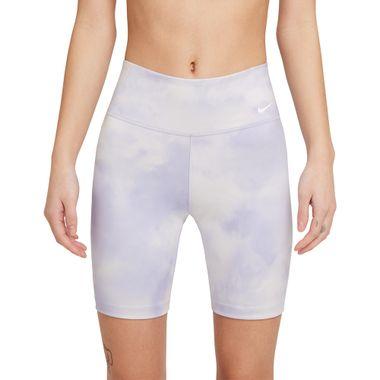 Shorts-Nike-One-Icon-Clash-Feminino-Multicolor