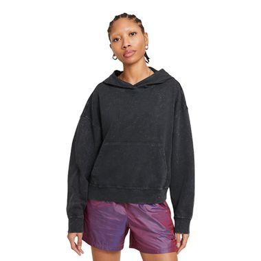 Blusao-Nike-Sportswear-Feminino-Preto