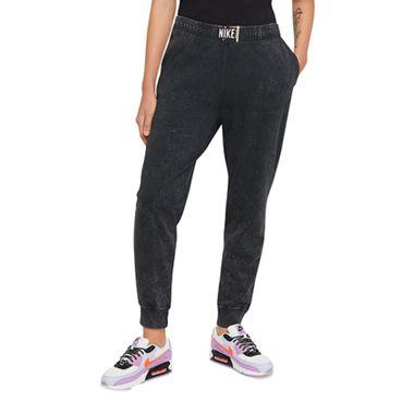 Calca-Nike-Sportswear-Feminina-Preta