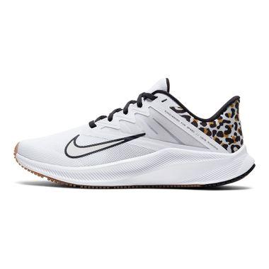 Tenis-Nike-Quest-3-PRM-Feminino-Branco