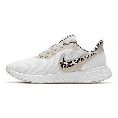 Tenis-Nike-Revolution-5-PRM-Feminino-Branco