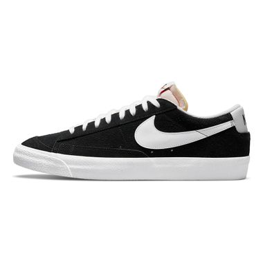 Tenis-Nike-Blazer-Low-77-Masculino-Preto