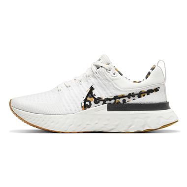 Tenis-Nike-React-Infinity-Run-Flyknit-2-Feminino-Branco