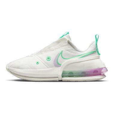 Tenis-Nike-Air-Max-Up-Feminino-Branco